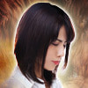 片山鶴子のイメージ写真