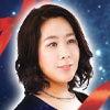 ジューン澁澤◆シャドーキャット・タロット【2周年特集】