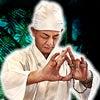円聖修のイメージ写真