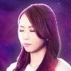 愛野真琴のイメージ写真