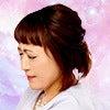 ミレイのイメージ写真