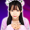れいりんのイメージ写真