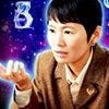 黒田聖光のイメージ写真