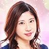 後藤恵のイメージ写真