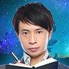 星 健太郎【ホシ研】のイメージ写真