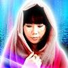 鮫島礼子のイメージ写真