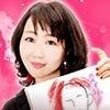 にしまりちゃんのイメージ写真