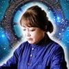 丹生灯香のイメージ写真