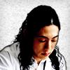 吉濱勉のイメージ写真