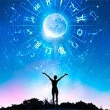 人気占星術師Keikoが占う2020年の星座の運勢