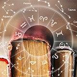 2020年の運勢特集・鏡リュウジの『12星座ひとことアドバイス』
