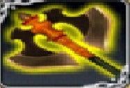 アースブレイカーの画像