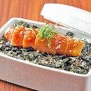「アメトーーク!」明太子芸人のオススメ店、美味しすぎる意外な食べ方まとめ