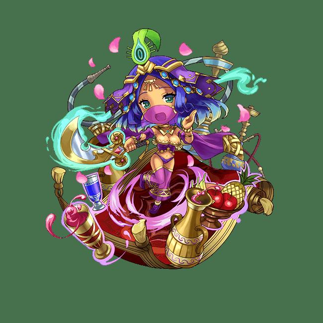 ★4レンジャー・ヴィアンの画像
