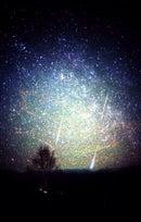 1年で最大の流星群!12月14日に見頃を迎える「ふたご座流星群」をお見逃し無く