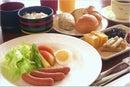少し気にするだけで簡単ダイエット!「朝食のコツ」を5つご紹介