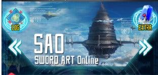 ・SAOの画像