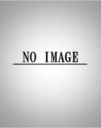 ★5‐★7 「ドミトリ・ドットノーヴァ」の画像
