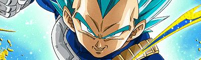 ■第5位【誇りの遵守】超サイヤ人ゴッドSSベジータの画像