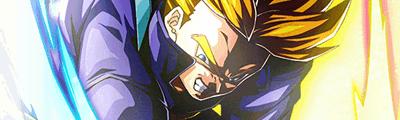 ■第1位【ふたりめの超サイヤ人】超サイヤ人トランクス(青年期)の画像
