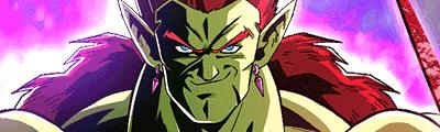 第2位【銀河ギリギリの侵略】フルパワーボージャックの画像