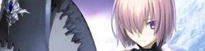 ★3 マシュ・キリエライト(シールダー)の画像