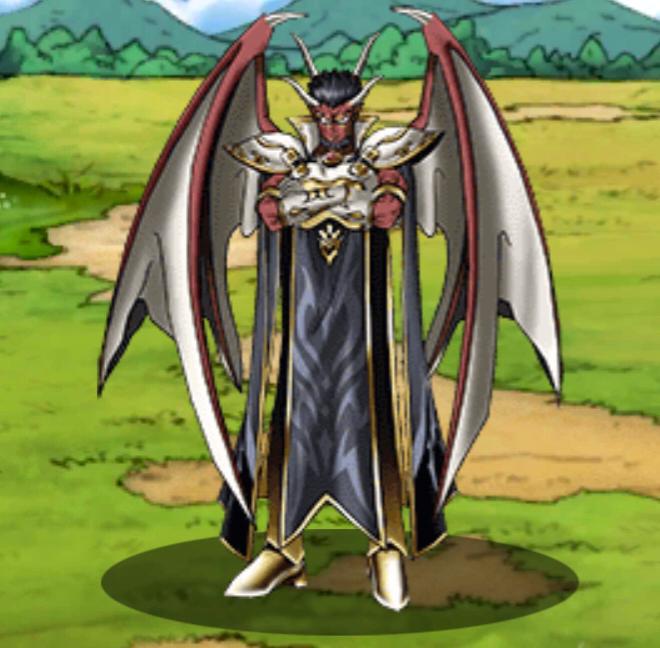 魔戦士メイザーの画像
