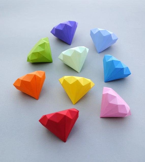 """すべての折り紙 折り紙 大人 折り方 : 折り紙""""で作る世界で一つの ..."""