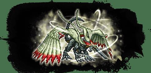 【凶+】神竜の画像