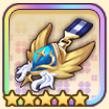 勇騎士の紋章