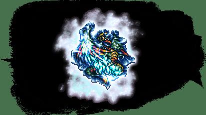 【凶+】ヴァリガルマンダの画像