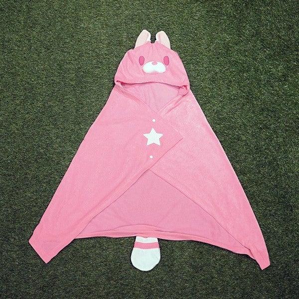 ・ピンクの画像