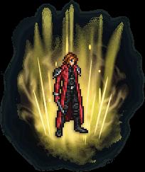 【凶+】Gイレイサーの画像