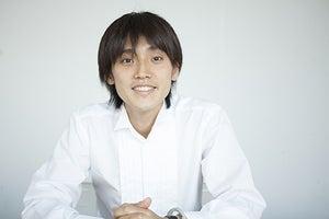 ▼MC:吉田尚記(ニッポン放送アナウンサー)の画像