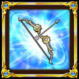 メタスラの弓(★5 弓)の画像