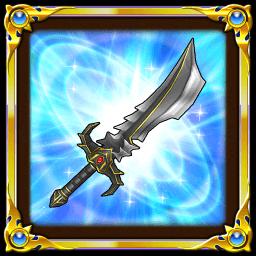 闘神の剣(★5 剣)の画像
