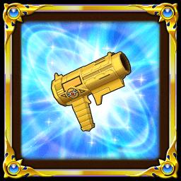 魔弾銃(★5 弓)の画像