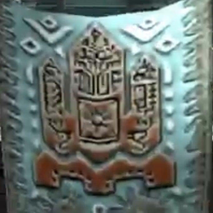 カナブン モンハン xx 王族