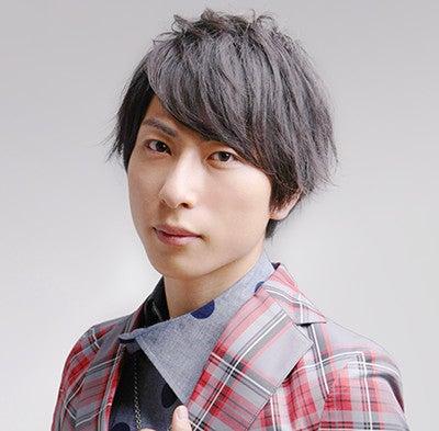森嶋 秀太(もりしま しゅうた)さんの画像