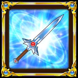 ダイの剣(★5 剣)の画像