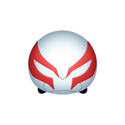 スパイダーマン2099のリーク画像の画像
