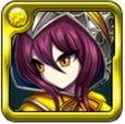 黄魔の法神エレノア