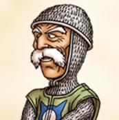 予想:メルビン(魔剣士)の画像