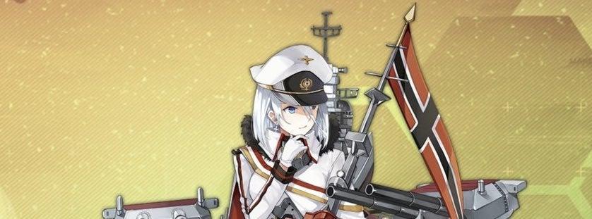 「ティルピッツ」(戦艦)の画像