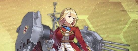【戦艦】「プリンス・オブ・ウェールズ」の画像