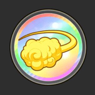覚醒メダル「筋斗雲」の使い道と入手方法まとめ