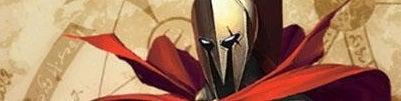 レオニダスの画像