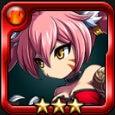 紅獣姫キリカ