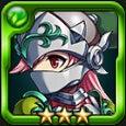 鎧姫エデア