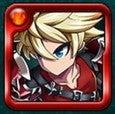 焔剣士リード